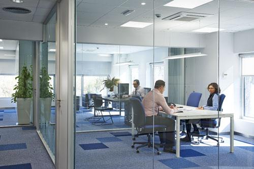Wetron: Procesos productivos más eficientes y fiables