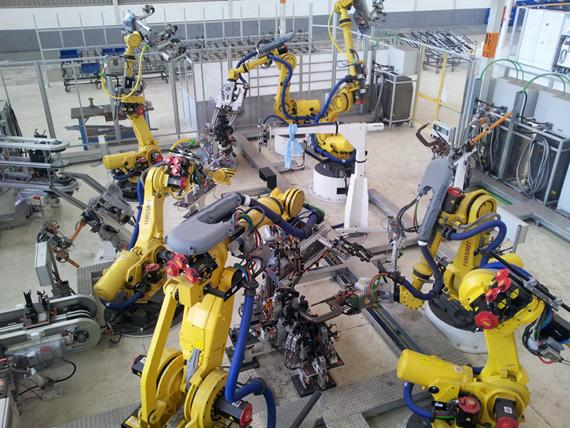 V-014_Desarrollamos-diseñamos-e-implementamos-sistemas-y-soluciones-de-automatizacion-y-control