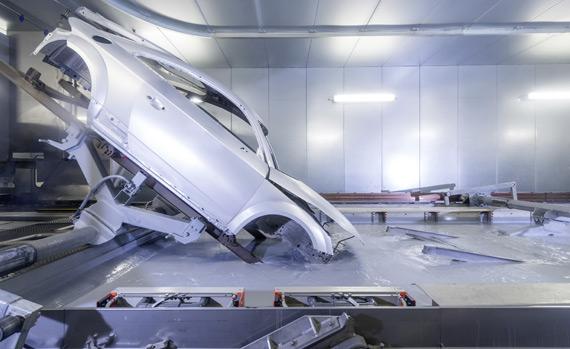 V-017_Instalaciones-automatizadas-de-tratamiento-de-superficies-lavado-pintura-cera
