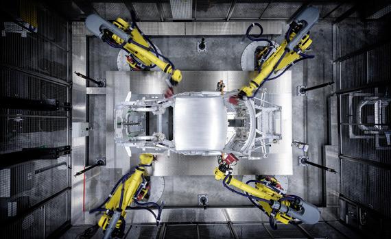 V-019_Sistemas-automatizados-de-produccion-trazabilidad-y-vision-artificial