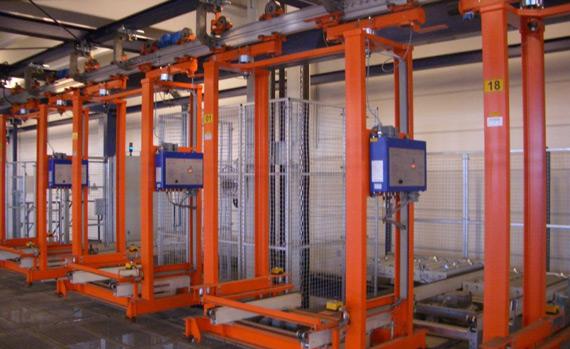 V-021_Productos-WETRON_Mandos-para-carros-automototres-y-control-de-electrovias