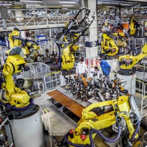 instalaciones de automatización y control: pruebas y puesta en marcha para un funcionamiento sin problemas
