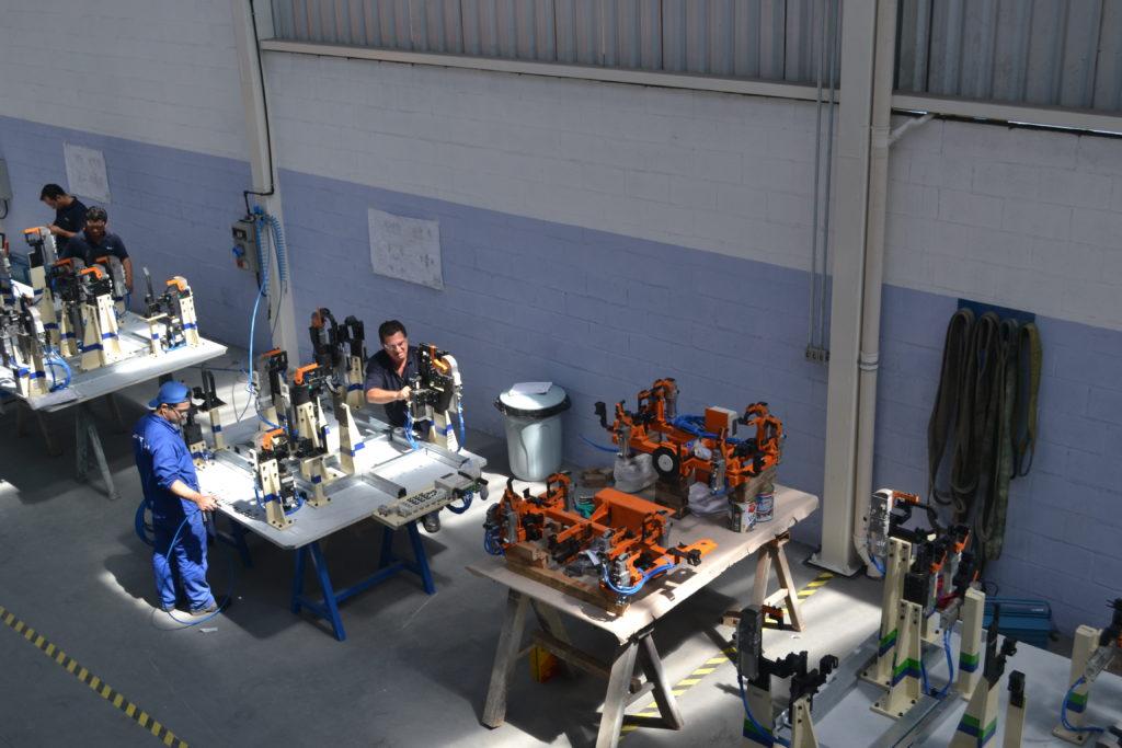 v-048_wetron-brasil_fabricacion-de-equipos-mecanicos