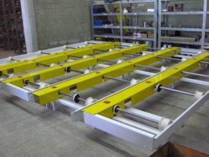 v-049_wetron-brasil_fabricacion-de-equipos-mecanicos