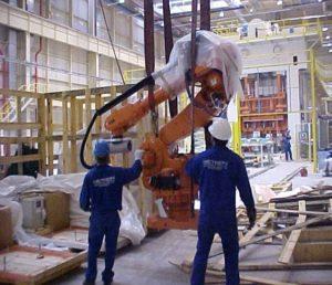 v-052_montaje-de-equipos-mecanicos-en-fabrica