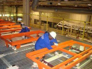 v-053_montaje-de-equipos-mecanicos-en-fabrica
