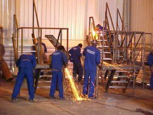 v-050_wetron-brasil_fabricacion-de-equipos-mecanicos